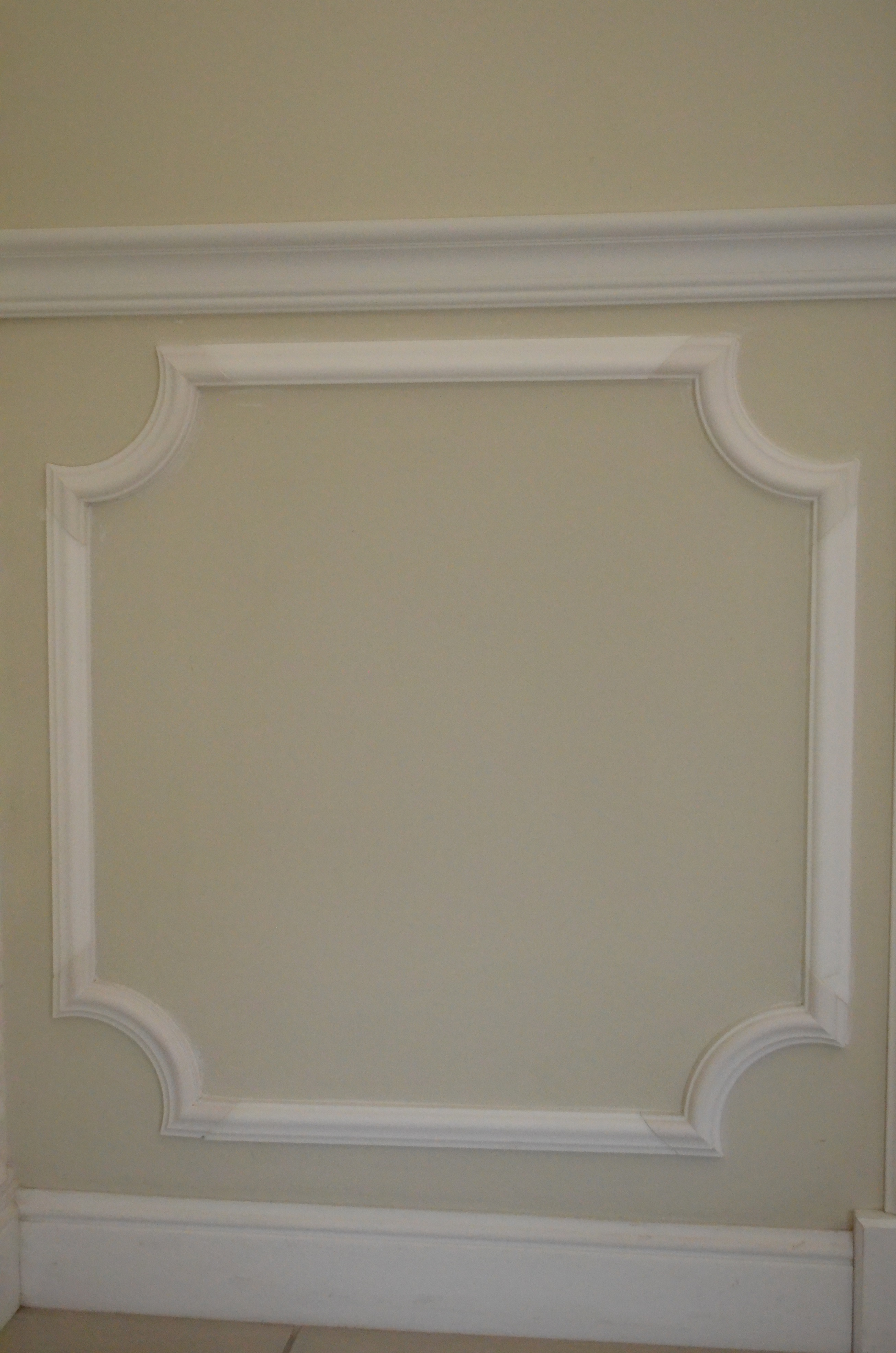 Mouldings Best Quality And Service Gt Extreme Mouldings